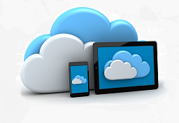 ldr_cloud